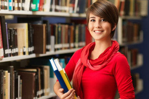 Ten Tips That Will Help You to Study and Get Higher Grades
